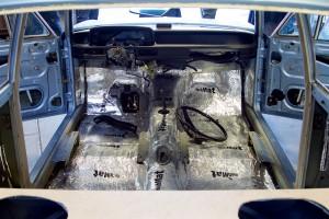 BMW-2002-Coupeking-Exterior-and-Interior-2506-300x200.jpg