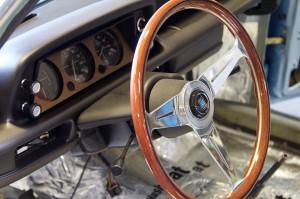 BMW-2002-Coupeking-Exterior-and-Interior-2484-300x199.jpg