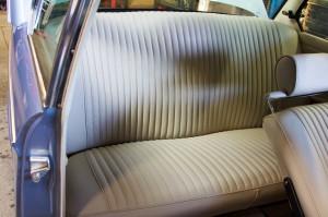 BMW-2002-Coupeking-Exterior-and-Interior-2479-300x199.jpg