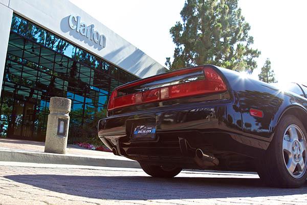 Clarion Builds Acura NSX 4251.jpg