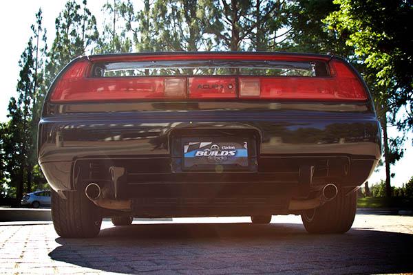 Clarion Builds Acura NSX 4253.jpg