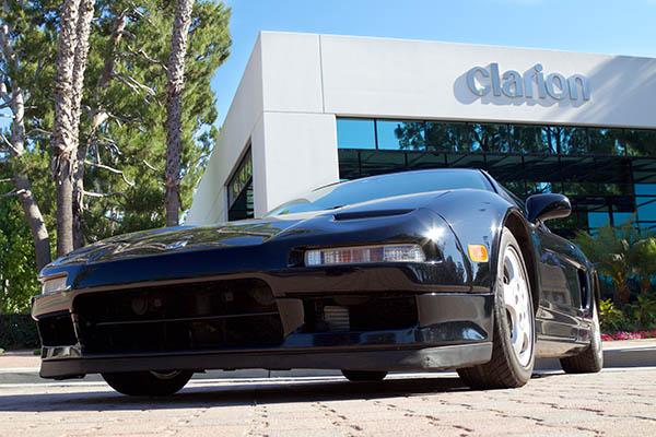 Clarion Builds Acura NSX 4266.jpg