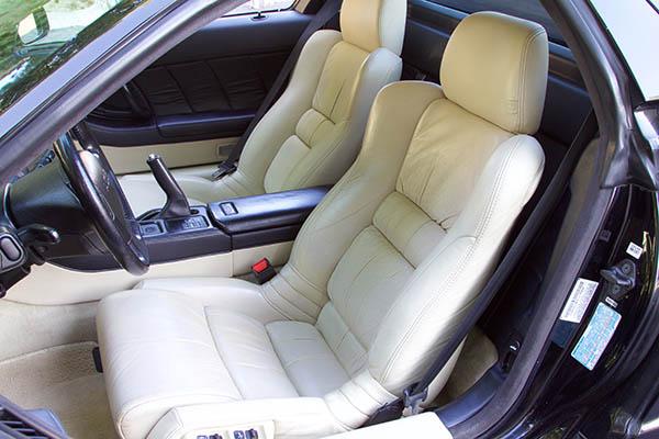 Clarion Builds Acura NSX 4320.jpg