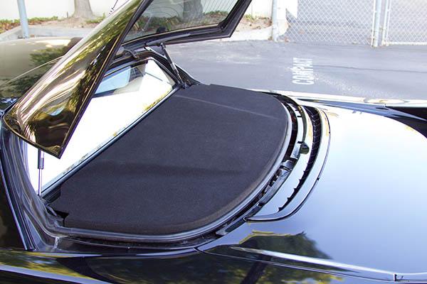 Clarion Builds Acura NSX 4330.jpg