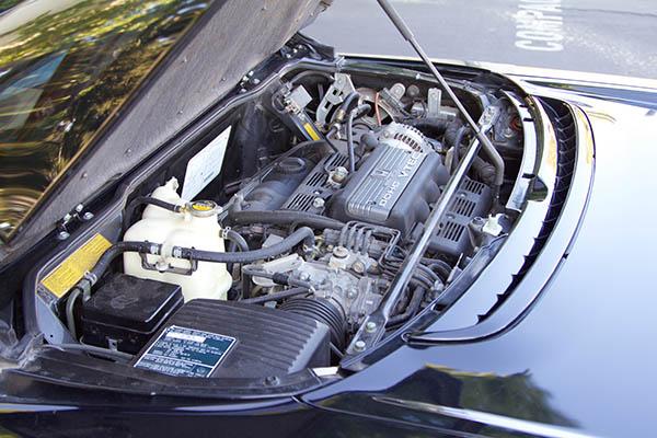Clarion Builds Acura NSX 4331.jpg