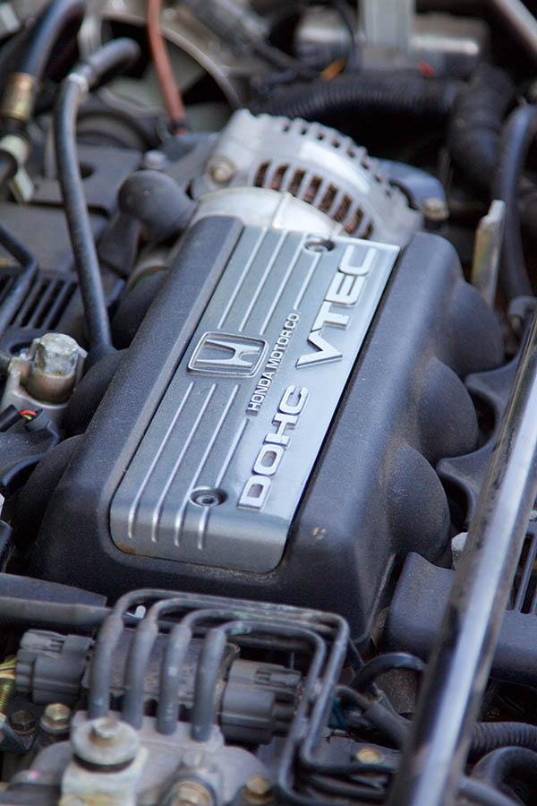 Clarion Builds Acura NSX 4336.jpg