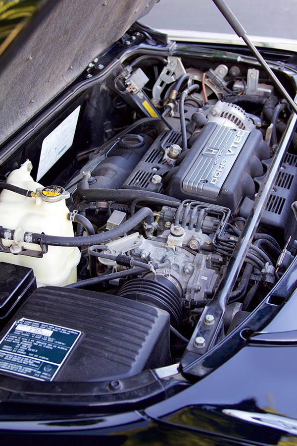 Clarion Builds Acura NSX 4332.jpg