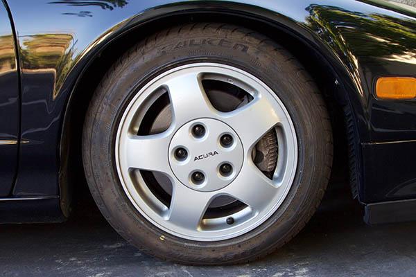 Clarion Builds Acura NSX 4364.jpg