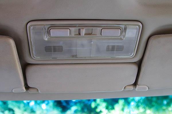 Clarion Builds Acura NSX 4389.jpg
