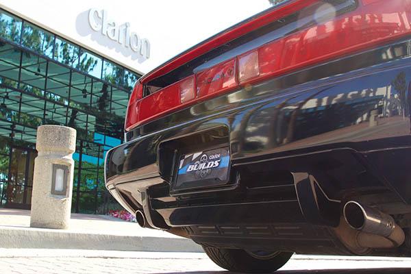 Clarion Builds Acura NSX 4252.jpg