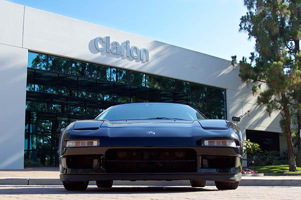 Clarion Builds Acura NSX 4278.jpg