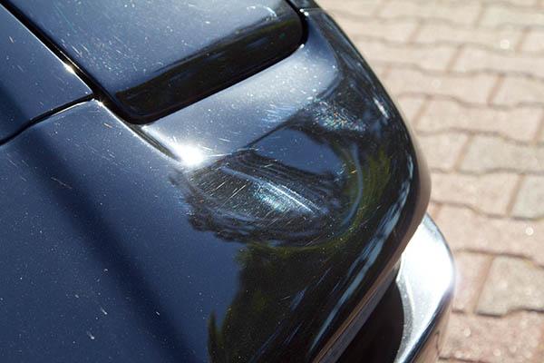 Clarion Builds Acura NSX 4280.jpg