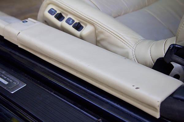Clarion Builds Acura NSX 4305.jpg