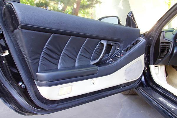 Clarion Builds Acura NSX 4308.jpg