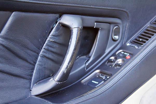 Clarion Builds Acura NSX 4307.jpg