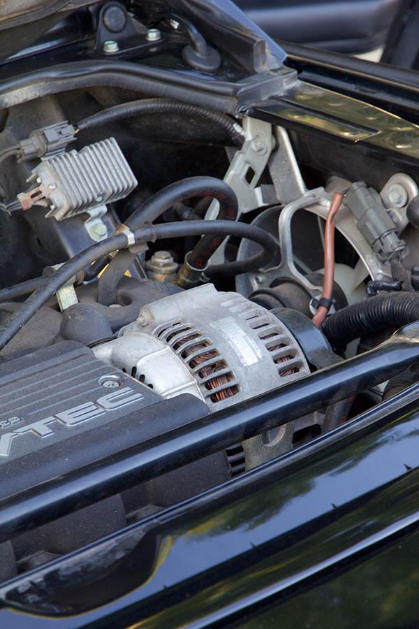 Clarion Builds Acura NSX 4337.jpg