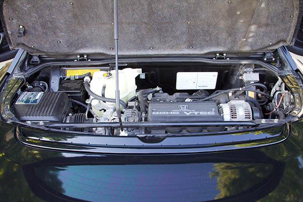 Clarion Builds Acura NSX 4338.jpg