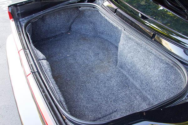 Clarion Builds Acura NSX 4345.jpg
