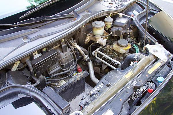 Clarion Builds Acura NSX 4354.jpg