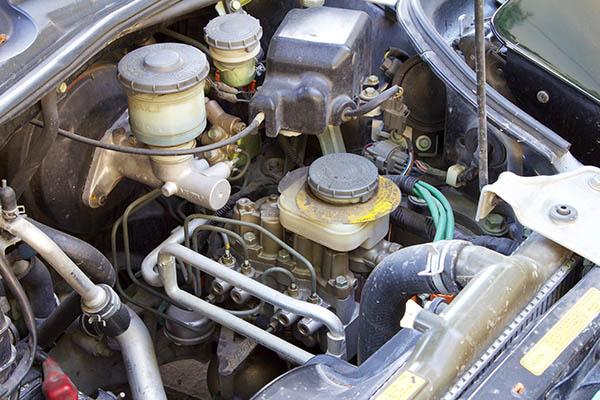 Clarion Builds Acura NSX 4355.jpg