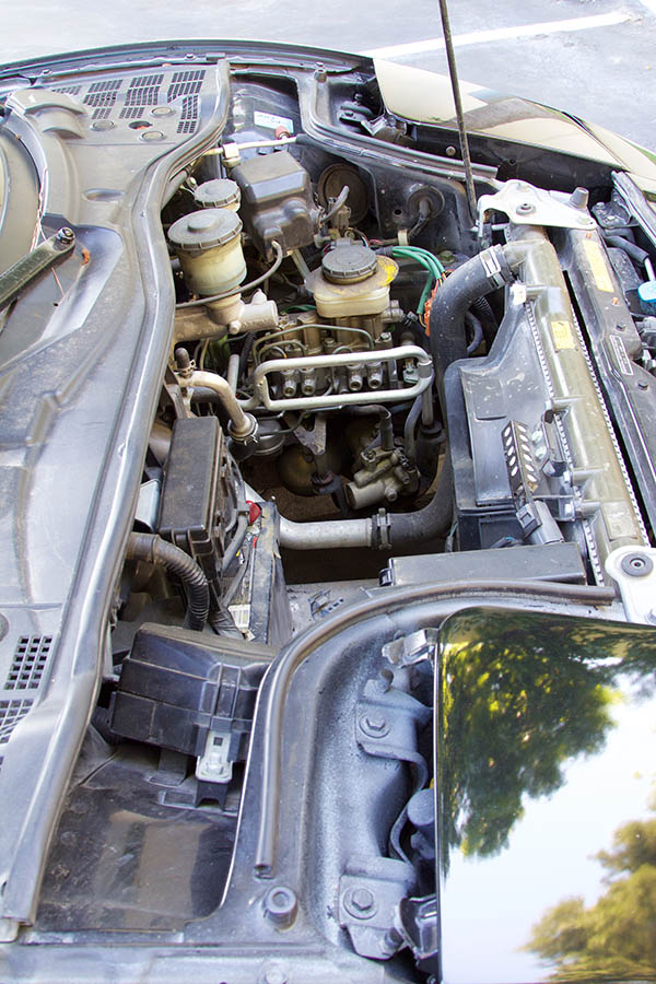 Clarion Builds Acura NSX 4358.jpg
