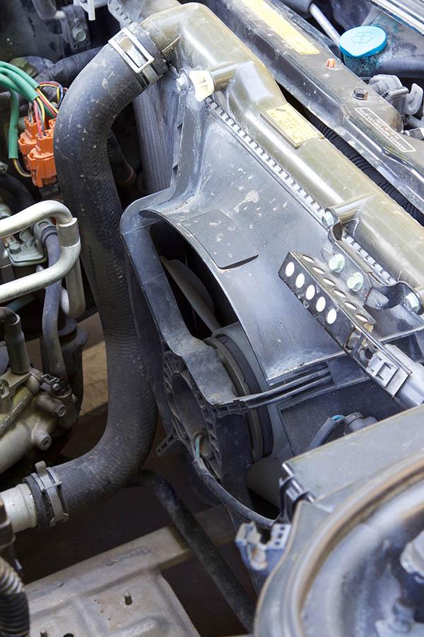 Clarion Builds Acura NSX 4360.jpg