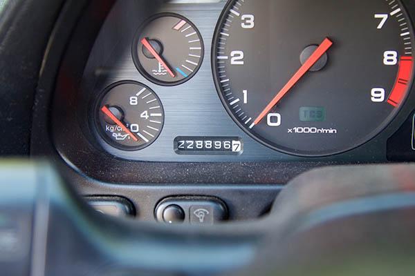 Clarion Builds Acura NSX 4374.jpg