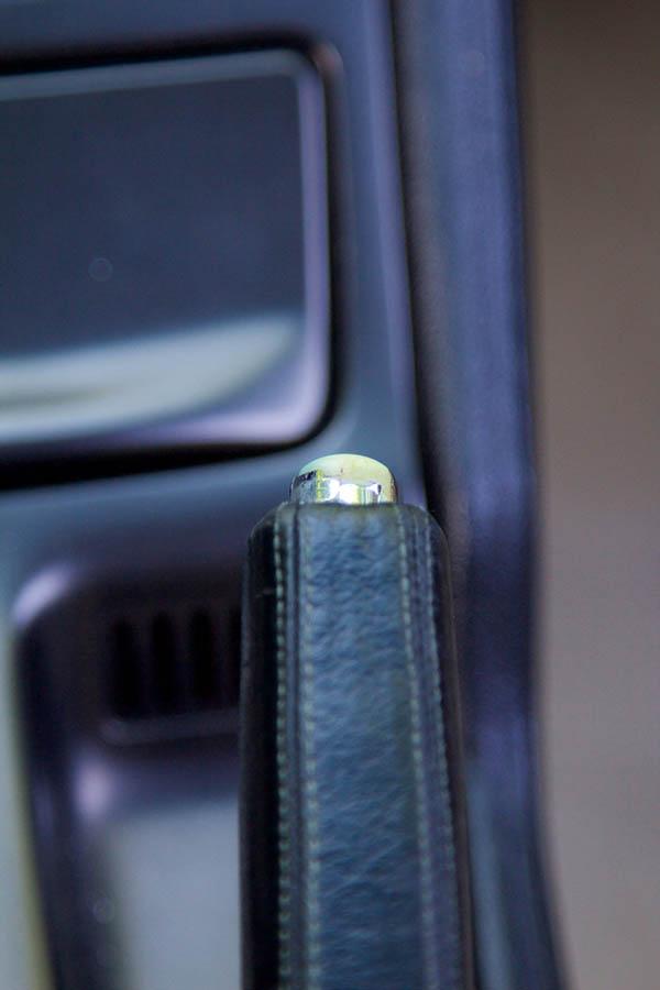 Clarion Builds Acura NSX 4381.jpg