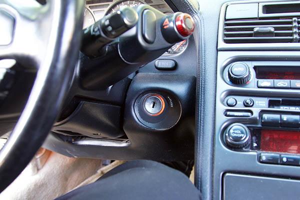 Clarion Builds Acura NSX 4383.jpg
