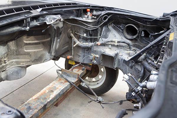 1991 Acura NSX Engine Removal-310.jpg