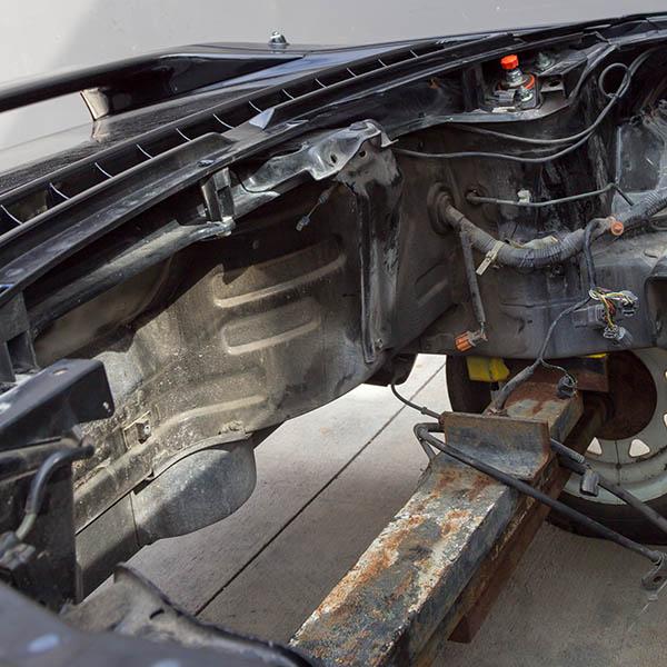 1991 Acura NSX Engine Removal-308.jpg
