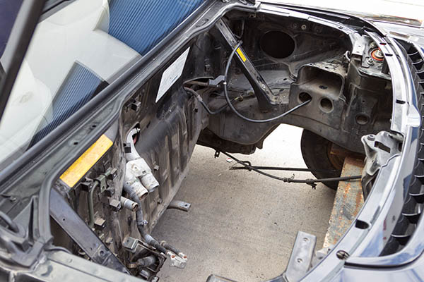 1991 Acura NSX Engine Removal-305.jpg