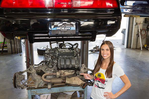 1991 Acura NSX Engine Removal-296.jpg