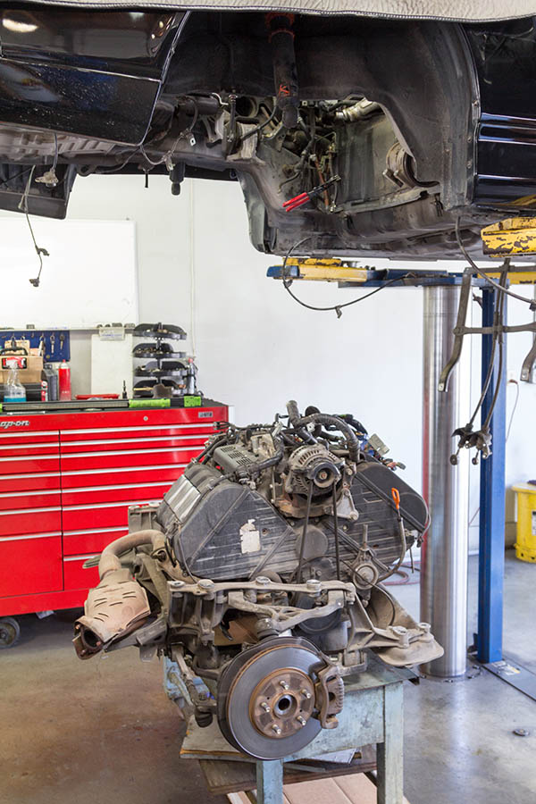 1991 Acura NSX Engine Removal-255.jpg