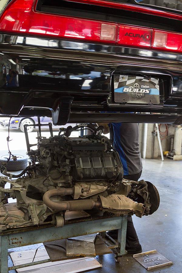 1991 Acura NSX Engine Removal-252.jpg