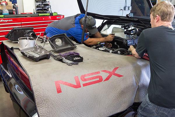 1991 Acura NSX Engine Removal-201.jpg