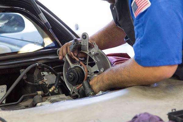 1991 Acura NSX Engine Removal-163.jpg