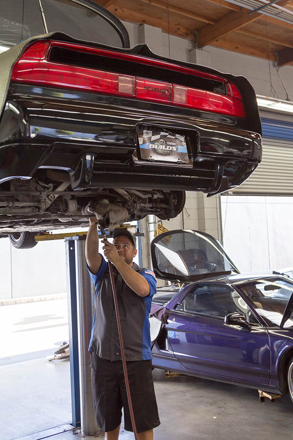 1991 Acura NSX Engine Removal-77.jpg