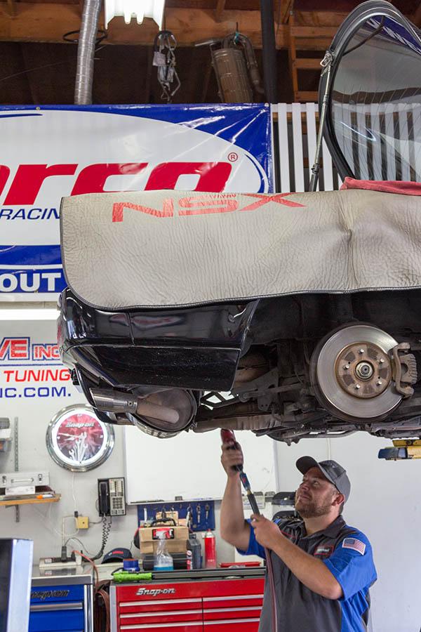1991 Acura NSX Engine Removal-42.jpg