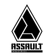 a-assault-industries-86166960.jpg