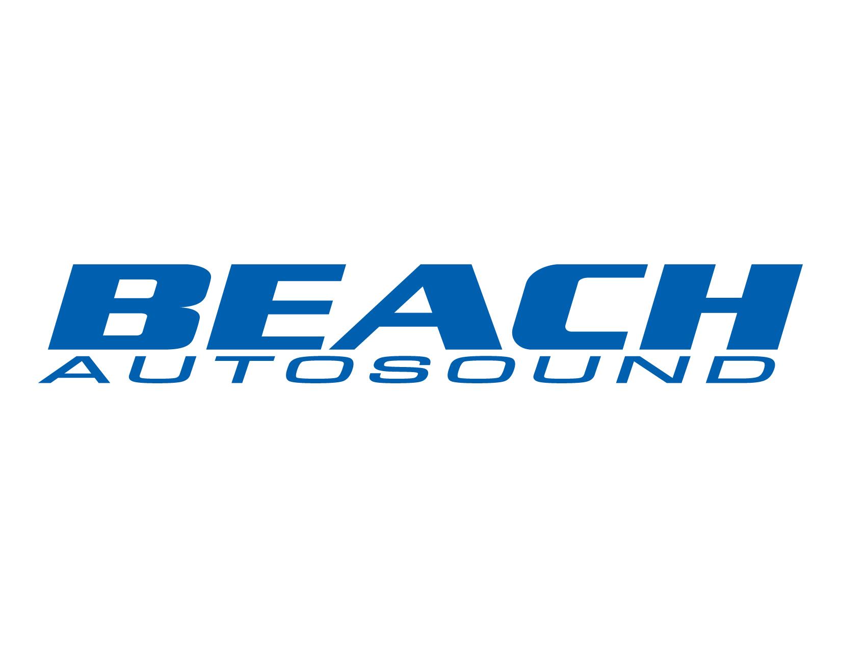 Beach_Autosound_Logo-01.jpg