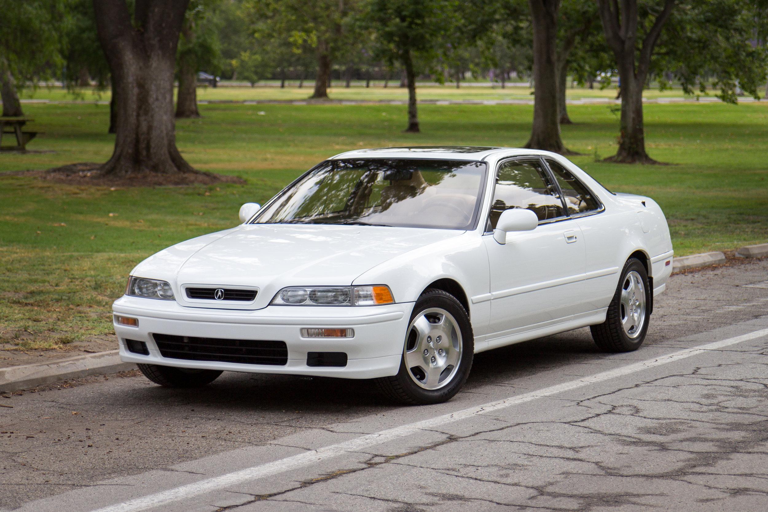 1994 Acura Legend Coupe-3.JPG