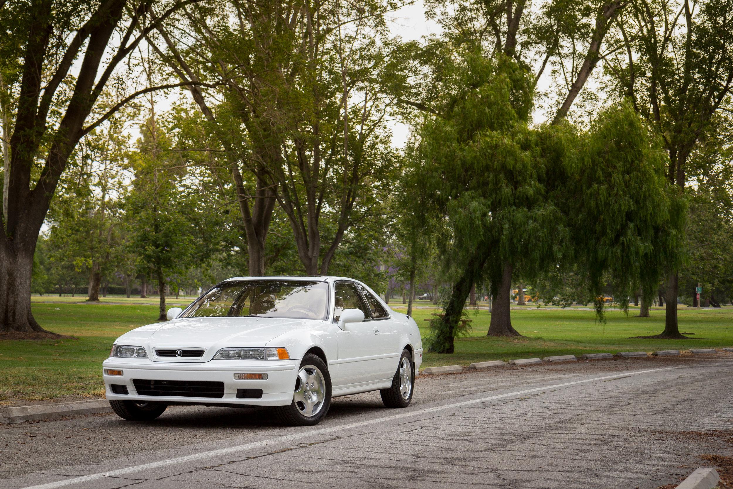 1994 Acura Legend Coupe-14.JPG