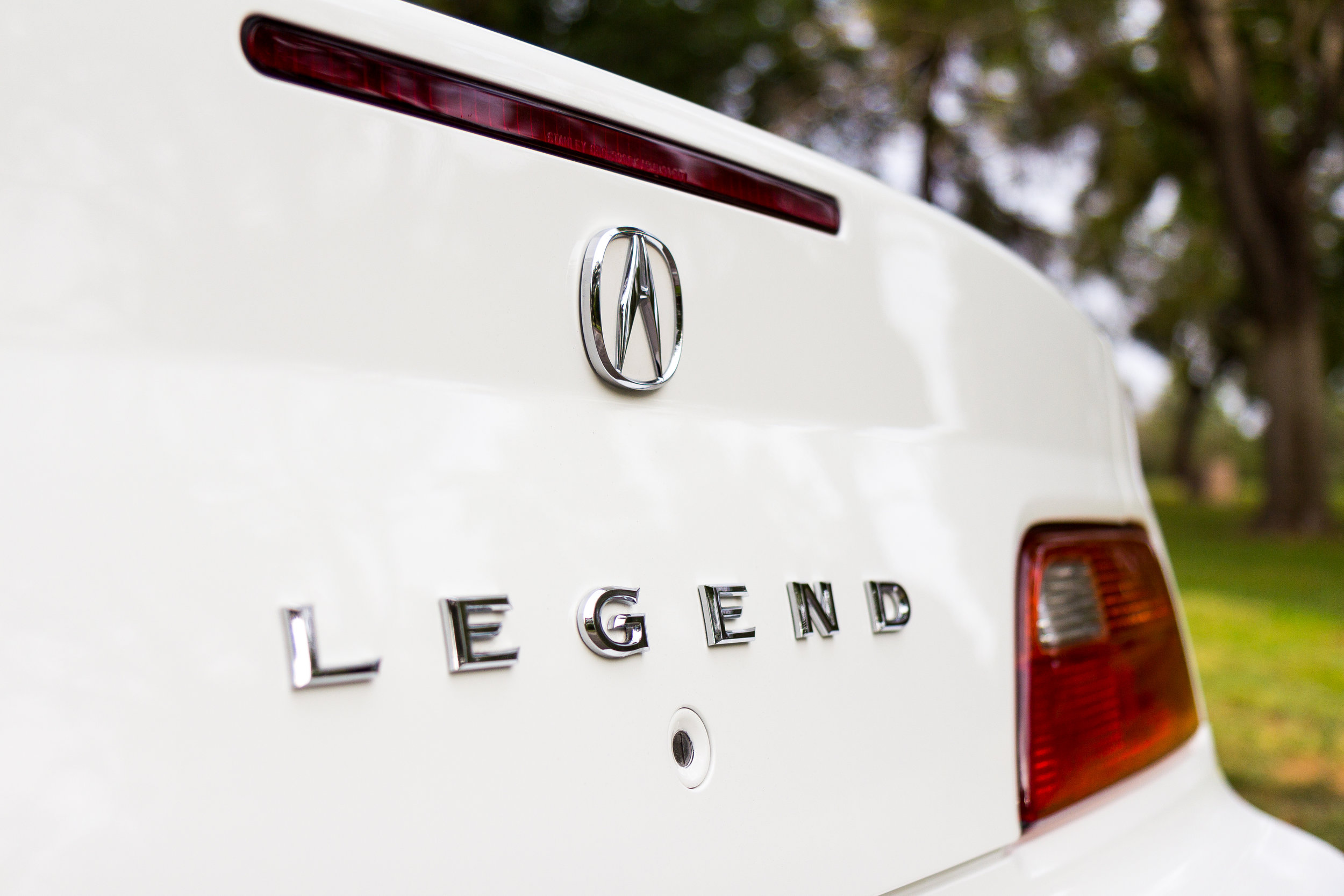 1994 Acura Legend Coupe-19.JPG