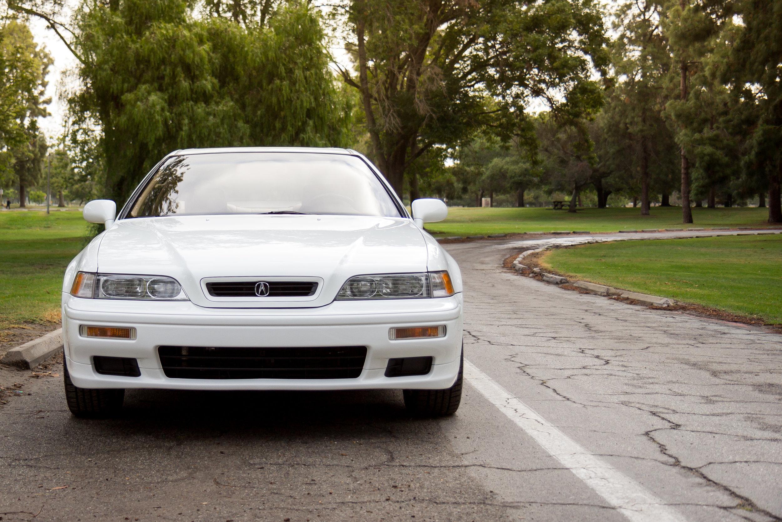 1994 Acura Legend Coupe-20.JPG