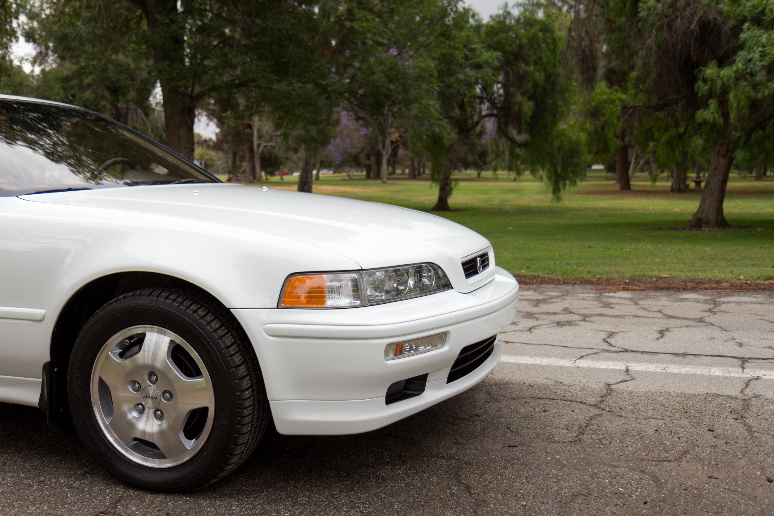 1994 Acura Legend Coupe-39.JPG
