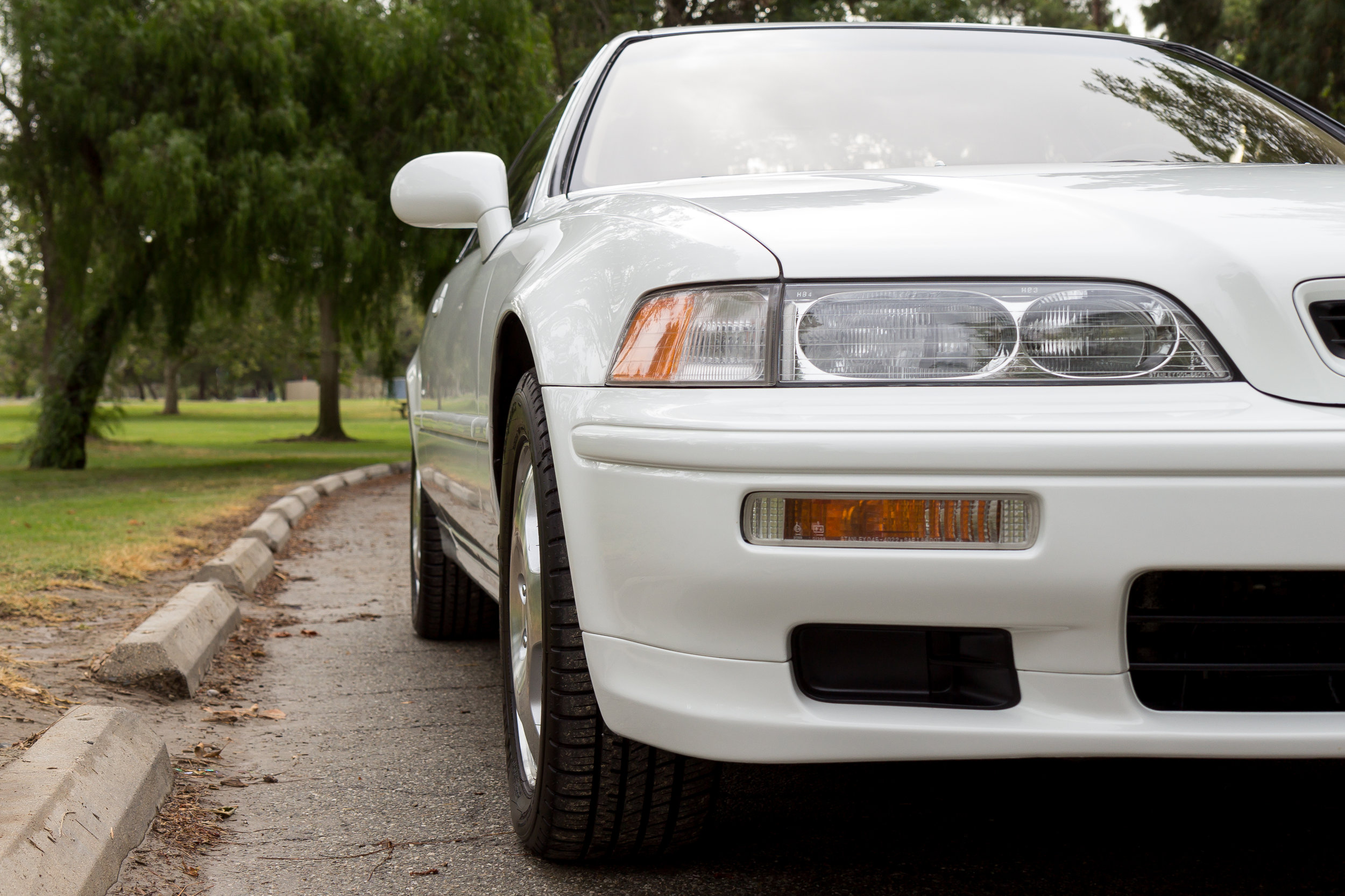 1994 Acura Legend Coupe-42.JPG