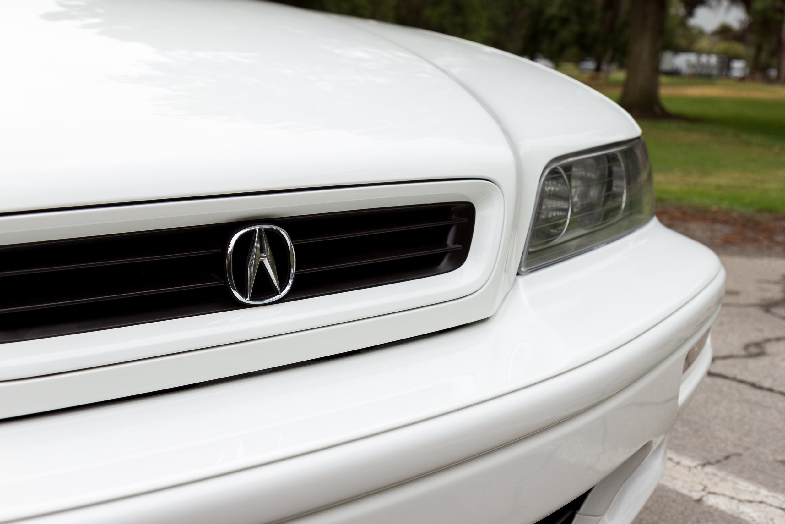 1994 Acura Legend Coupe-46.JPG