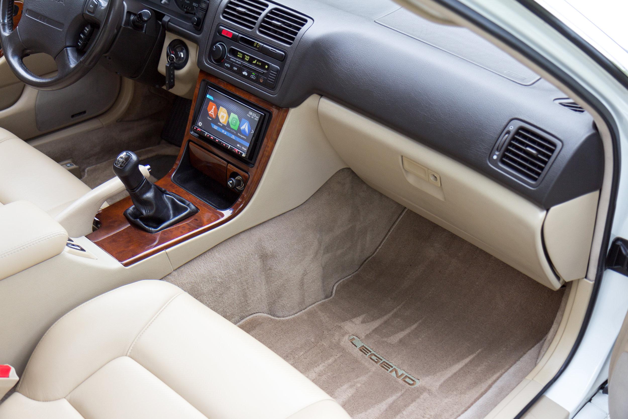 1994 Acura Legend Coupe-57.JPG