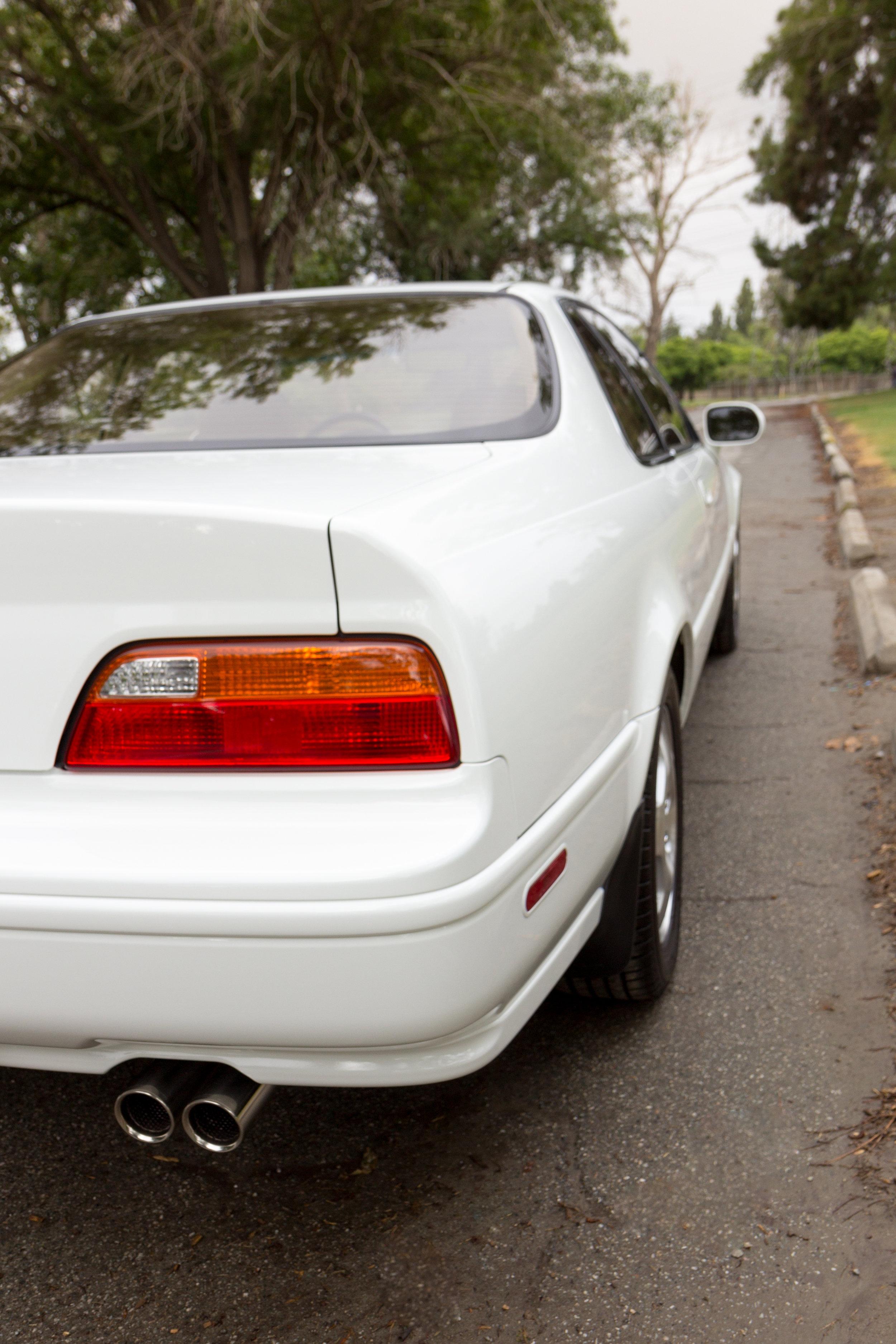 1994 Acura Legend Coupe-44.JPG